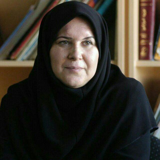 جلسه حوزهای مراکز کانون استان کرمانشاه به صورت مجازی برگزار شد