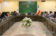 نحوه حضور کانون در نمایشگاه کتاب تهران نیازمند بازنگری است