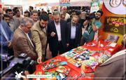 تاثیر تولید نوشتافزارهای ایرانی و اسلامی بر اقتصاد و فرهنگ