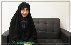 کلر ژوبرت: شبکه گسترده مراکز کانون نعمت بزرگی برای کودکان ایرانی است