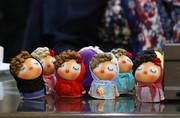 ۵۰ درصد تخفیف برای ثبت عروسکهای ایرانی در شورای نظارت بر اسباببازی