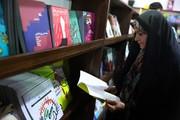مجلس از کانون و نهادهای حوزه کتاب حمایت میکند