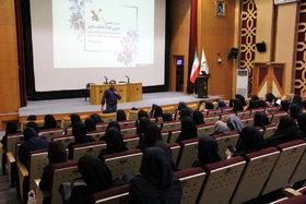 نشست تخصصی «مربی، کودک، خلاقیت هنری» در کانون استان تهران برگزار شد
