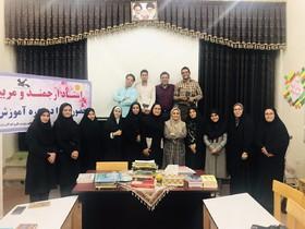 رسیدن به زندگی بهتر با مطالعهی شعر بزرگان ادب فارسی