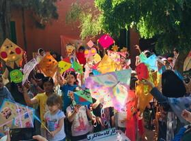 جشنهای تابستانه در مراکز کانون استان تهران