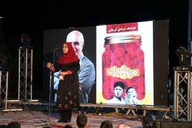 برگزاری پویش فصل گرم کتاب در شهر کرمان