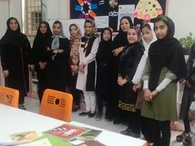 «حضور مستمر اعضا در مراکز فرهنگیهنری» فرصتی ویژه برای پرورش استعدادها
