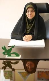 استقبال از برگزاری بیست و دومین جشنواره بین المللی قصهگویی در کانون استان قزوین