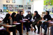 آغاز ثبتنام کارگاههای «حال خوش زندگی» ویژه نوجوانان در کانون