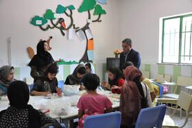 کتابخوانی باید اولویت خانواده و سیستمهای آموزشی باشد