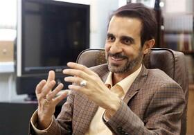 مدیر کل صدا و سیمای مرکز یزد: قصهگویی، یک رسانهی کلاسیک است