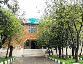 عضویت رایگان در مراکز کانون پرورش فکری استان کرمانشاه