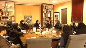 ضرورت افزایش محرکهای علمی و فرهنگی با آموزش زبانهای خارجی در مدارس سیستان و بلوچستان