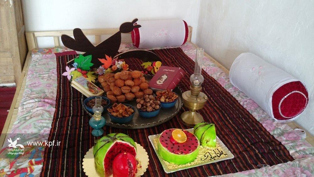 آیین اختتامیه مهرواره میراث پنهان در مجتمع فرهنگی هنری کانون پرورش فکری اصفهان برگزار می شود