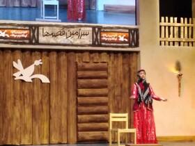 داستان یک حضور پررنگ ایلامی ها در تهران