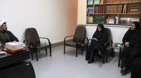تحسین توانمندیهای کانون سیستان و بلوچستان در طراحی و اجرای برنامههای فرهنگی برای مخاطبان
