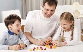 ورود کرونا به حصار امنیت روانی خانواده را قدغن کنید