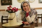 نقش پررنگ عناصر بومی و اقلیمی در داستاننویسی نوجوانان کرمانشاهی