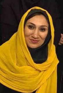 دومین نشست مجازی انجمن ادبی «رازاوه» کردستان برگزار شد