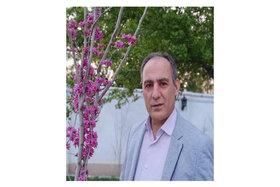 کمال شفیعی مهمان انجمن ادبی «رویش زراوند» شد