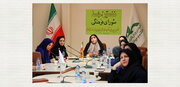 ترویج سبک زندگی ایرانی اسلامی اولویت کاری کانون استان تهران