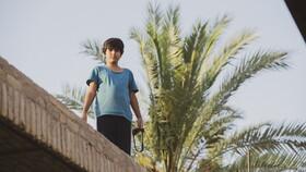 """Yadoo"" on the way to Fajr International Film Festival"
