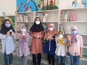 بازگشایی مراکز کانون استان فارس با رعایتهای بهداشتی