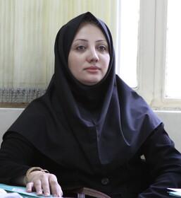 استان البرز فقط یک کتابخانه سیار دارد/ لزوم ایجاد محافل فرهنگی