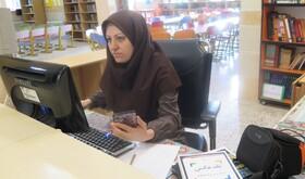 برگزاری سومین نشست مجازی انجمن عکاسان نوجوان کانون استان قزوین