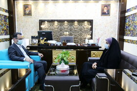 پیوند شمال و جنوب ایران در هفته فرهنگی