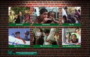 Kanoon Memorable Feature Films are Screened Online