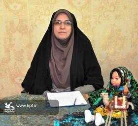 امکان بهرهمندی از کانون زبان ایران در تمام نقاط استان فراهم شد