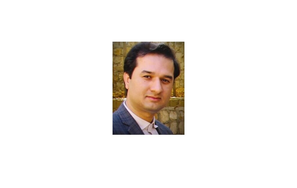 کارگاه تکمیلی مروری بر مبانی سلفژ در کانون سیستان و بلوچستان برگزار شد