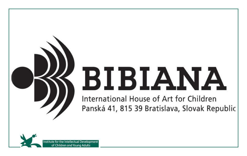 Call for Articles by Bratislava International Symposium