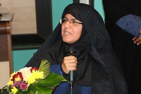 گفتگو با مربی بازنشسته مرکز فراگیر کانون کرمان انجام شد