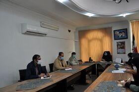 برنامههای هفته پژوهش کانون استان اعلام شد