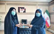 تفاهمنامه همکاری میان کانون پرورش فکری و بهزیستی استان کرمانشاه امضا شد