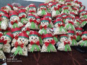 یلدای متفاوت اعضای مراکز فرهنگیهنری سیستان و بلوچستان