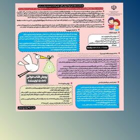 درخشش اعضای کانون آذربایجان غربی در پویش کتابخوانی «نامه به نویسنده»