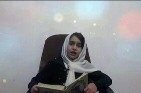 عضو کانون استان کرمانشاه برگزیده مسابقه کشوری پویش کتابخوانی شد