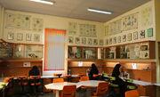 کارگاههای علمی دورهی زمستان کانون اعلام شد