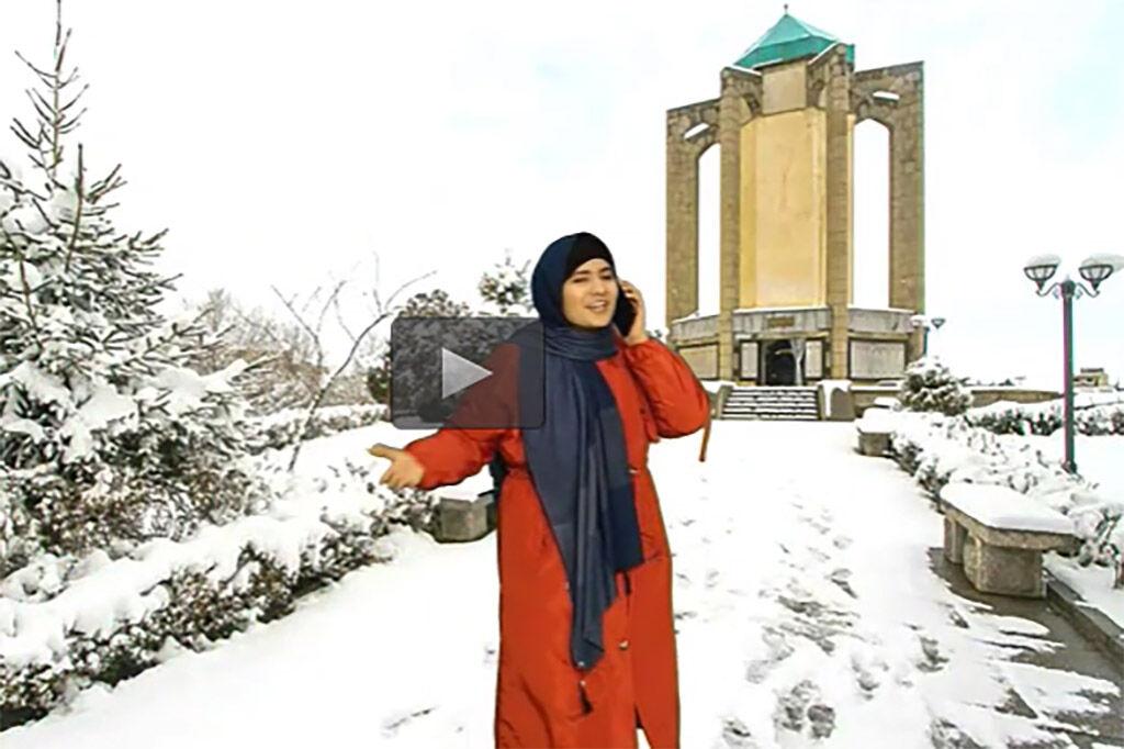 آغاز ثبت نام کارگاه های برخط فصل زمستان کانون پرورش فکری کودکان و نوجوانان استان همدان