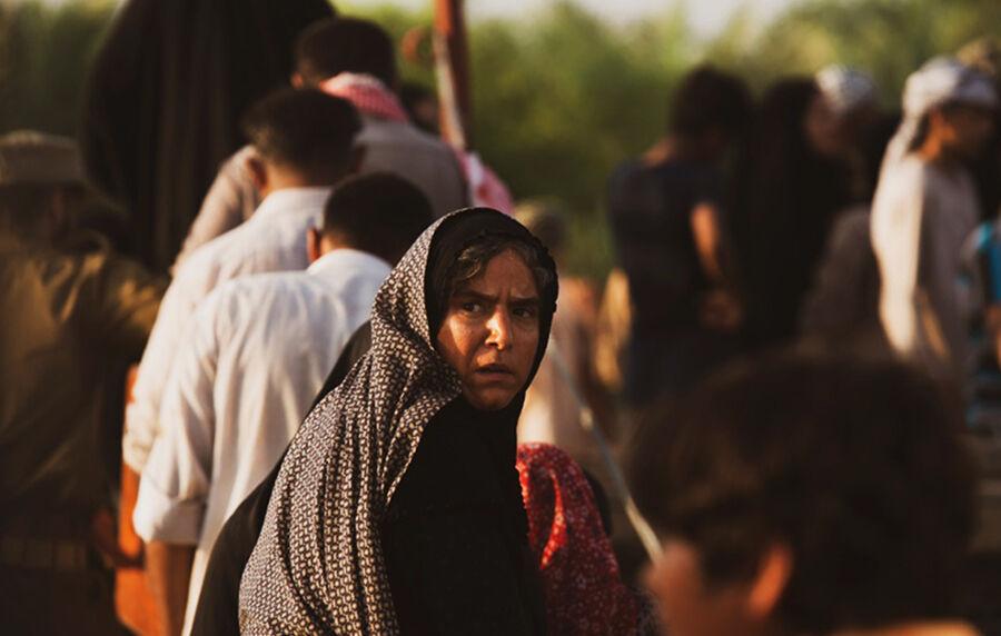 نسخه نهایی «یدو» فیلم جدید کانون تحویل جشنواره فجر شد