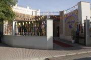 مرکز کانون پرورش فکری در شهر جدید عالیشهر افتتاح شد