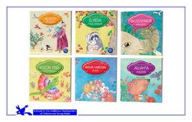 Books by Claire Jobert  in Turkey