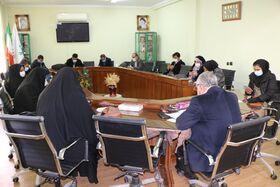 برگزاری یک هزار و ۶۴۰ برنامه در کانون فارس ویژه دهه فجر