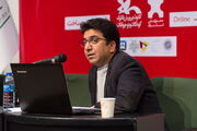 افزایش شرکتکنندگان و تنوع محصولات، ویژگی اصلی ششمین جشنواره اسباببازی