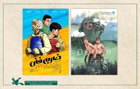 Two Kanoon Films Made Way to Waco Family & Faith International Film Festival, USA