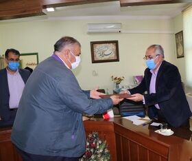 رییس و دبیر شورای امر به معروف و نهی از منکر کانون فارس معرفی شدند