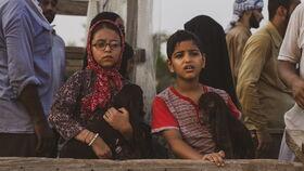 توجه به ظرفیت موسیقی فولکور در ساخت موسیقی فیلم یدو